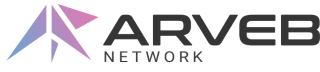 Arveb Network